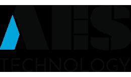 AES Technology GmbH